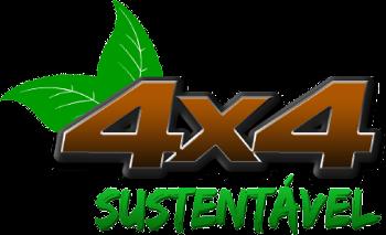 4x4 Sustentável