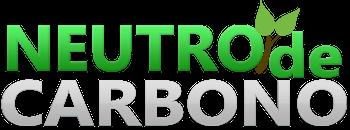 Neutro de Carbono